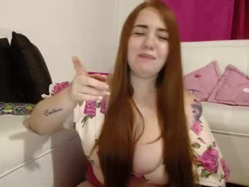 [26-08-20] michellesweetx public show from Chaturbate.com