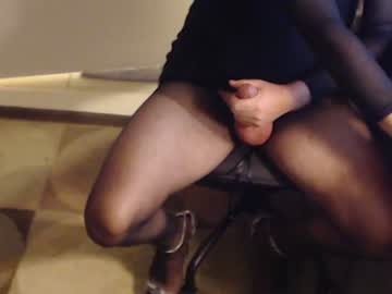 [30-03-20] nylons123456 record private sex video from Chaturbate.com