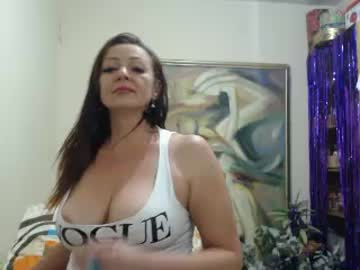 [18-04-20] xamapolax video with toys from Chaturbate.com
