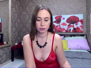 [04-03-21] brooke_playful4u record show with toys from Chaturbate