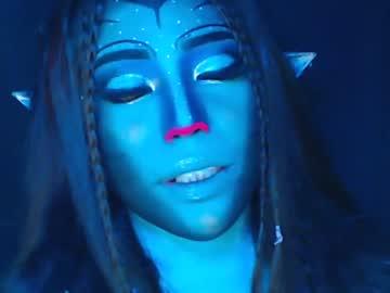 [26-05-21] trans_sensualx public show video from Chaturbate.com