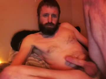 [20-10-20] jackleestraw private sex show from Chaturbate.com