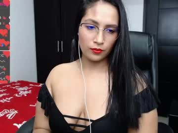 [27-03-20] nastygoodes chaturbate private show