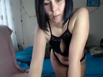 [24-02-20] nikixs video with toys from Chaturbate
