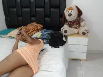 [09-03-21] candense_girl chaturbate nude