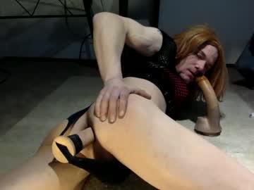 [31-01-21] makemeyourbitch304 record private webcam