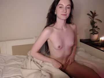 [24-11-20] nata_and_the_monkeys webcam show from Chaturbate.com