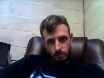 [09-07-20] sexyjosh41 chaturbate video with dildo