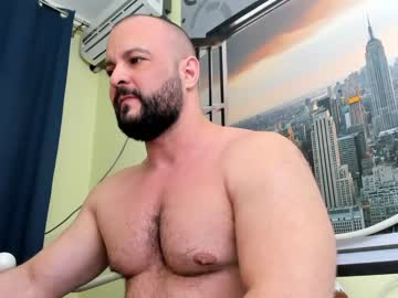 [22-01-20] xtremearms record blowjob show from Chaturbate