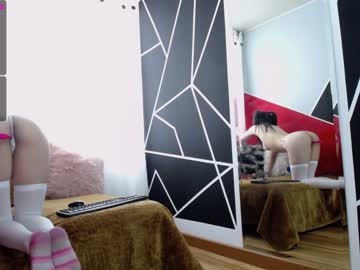 [22-10-20] jenny1sexi video from Chaturbate.com