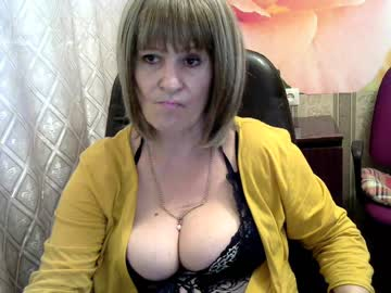 [28-09-20] katarina_dream record webcam video from Chaturbate.com