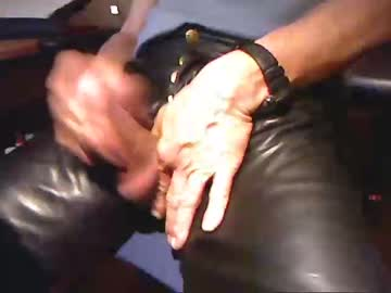 [22-02-20] naapalederjeans private sex video from Chaturbate