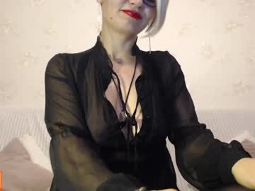 [17-12-20] sweetmodel4u record webcam video from Chaturbate.com