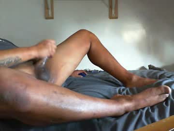 [08-01-20] we_are_lovers29 private sex show from Chaturbate.com