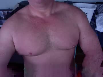 [22-01-20] xstroker13x record public webcam video from Chaturbate.com