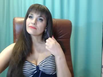 [03-02-20] ladycharm4you record private show from Chaturbate