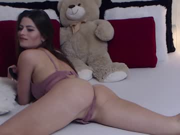 [18-01-21] sweetycherrys cam video from Chaturbate