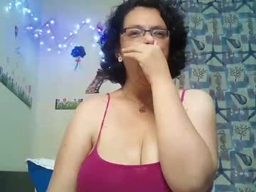 [22-04-21] bettyboop_sexx private webcam from Chaturbate.com