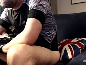 [02-06-20] newcastle72 record video with dildo from Chaturbate