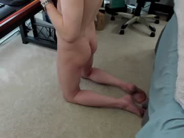 [02-05-21] plurbro69 record video from Chaturbate