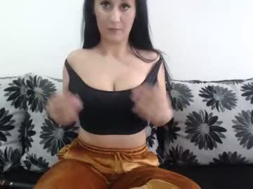 [16-03-21] precious_brunette premium show video from Chaturbate.com
