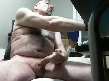 [14-12-20] gspas69 record private show video from Chaturbate