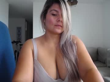 [14-04-20] nemisha chaturbate video with dildo