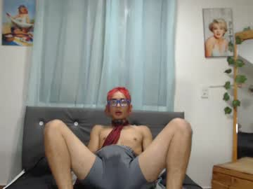 [28-02-20] niniandsanty show with toys from Chaturbate