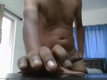 [14-10-20] rahulindianbbc666 record private sex video from Chaturbate.com