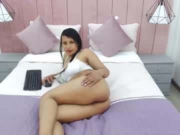 [03-09-20] alysontyler private webcam from Chaturbate