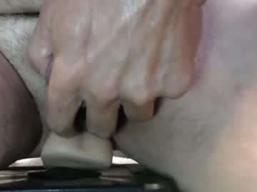 [25-09-20] jcw19682005 cam video from Chaturbate