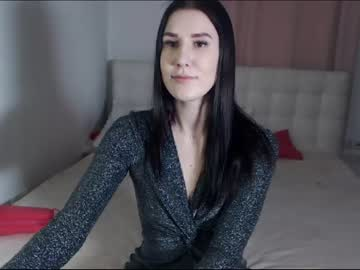 [21-01-20] valerycosmos record cam video from Chaturbate.com