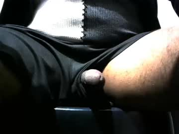 [12-02-20] 09708995800 record blowjob show from Chaturbate.com