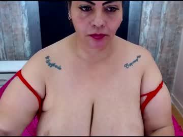 [15-04-21] maturexgreatslut blowjob video from Chaturbate