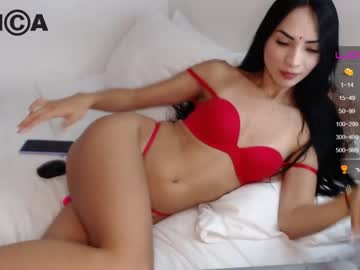 [09-11-20] violettaroys_ chaturbate private show