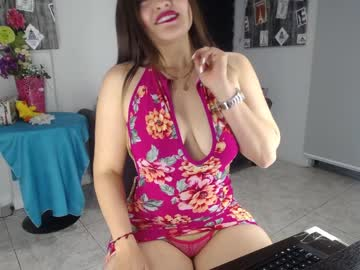 [08-10-20] paloma__ cam show from Chaturbate