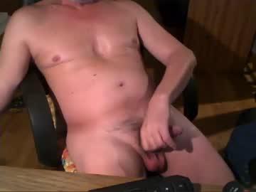 [08-01-20] plc79 chaturbate nude record
