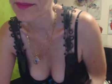 [20-01-20] sexystefania record private XXX show from Chaturbate
