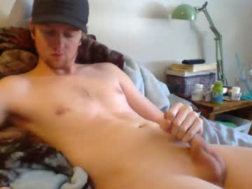 [03-02-20] superdudecb record show with toys from Chaturbate.com