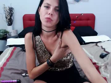 [09-07-20] alexabellis video from Chaturbate