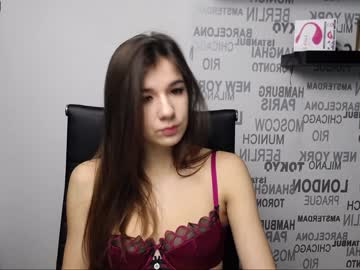 [28-01-20] galaxyloving video with dildo from Chaturbate.com