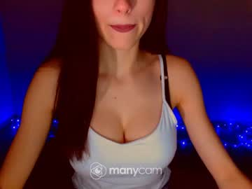 [10-12-20] naomiwales private XXX show from Chaturbate