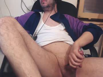 [11-10-20] prinect show with cum from Chaturbate