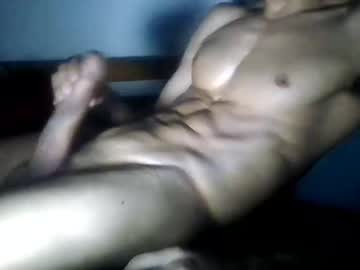 [14-01-20] submissivejay80 record private XXX show from Chaturbate.com