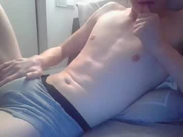 sexyman834