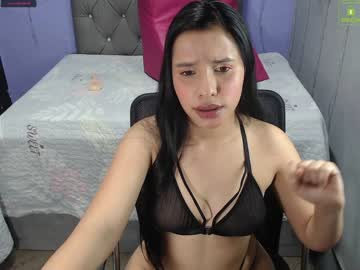 [20-10-20] rosse_melody record public show from Chaturbate