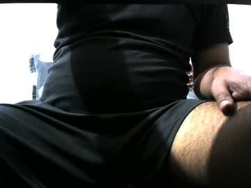 [11-11-20] 09708995800 record private webcam from Chaturbate.com