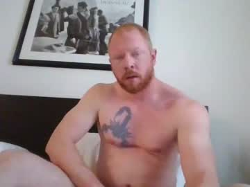[18-02-21] jjrred10271027 record private XXX show from Chaturbate