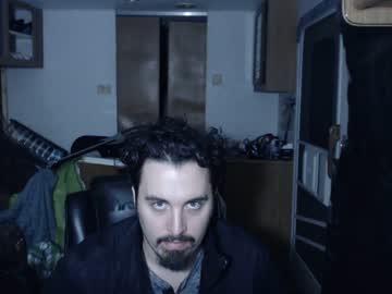 [06-01-20] xmetalstudx webcam show from Chaturbate