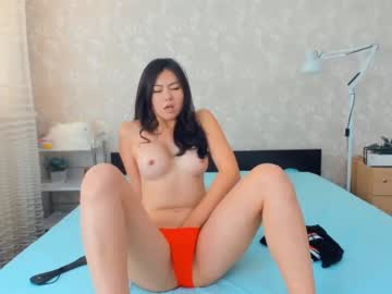 [21-09-20] yuricute show with toys from Chaturbate